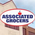 AssociatedGrocersInc