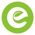 EchoTheme