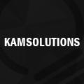 KamSolutions