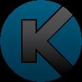 KitaRoom