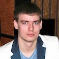 Kpavlovsky