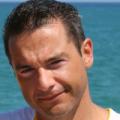 MaurizioBianchi