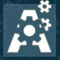 admindesigns