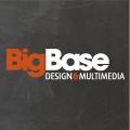 bigbase