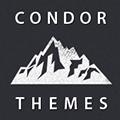 condorthemes