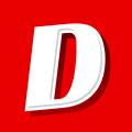daisydec
