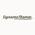 dynamothemes
