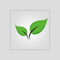 ecologytheme
