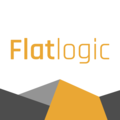 flatlogic-support