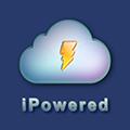 iPowered