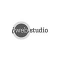 iWebstudio
