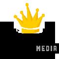 kingsmedia