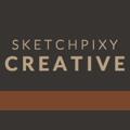 sketchpixy