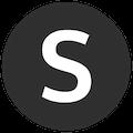 stepofweb