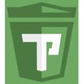 templatesPRO