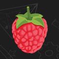 themeberry