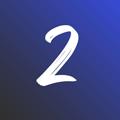 web-master72